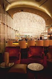56 most fantastic chandelier bar cosmpolitan las vegas drink this in the secret people are on