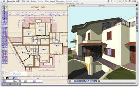 Sweet Home 3D For Mac  Free Download  MacUpdateFloor Plan App For Mac