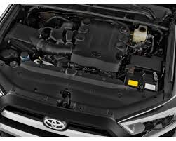 2018 toyota engines. brilliant toyota 2018toyota4runnerengine intended 2018 toyota engines