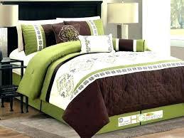 emerald green comforter olive green bedspread olive green bedspreads homey ideas green comforter sets king sage size home design emerald dark olive dark
