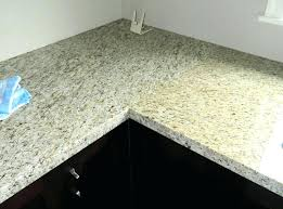 granite countertop seams the stone studio granite leave no stone granite countertops seams repair