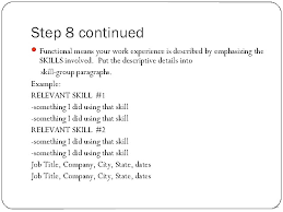 what put under skills resume examples good the gorgeous snapshot