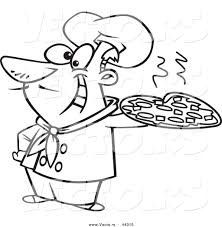 Small Picture Pepperoni Pizza Coloring Page Printables Coloring Coloring Pages