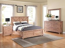 Farmhouse Bedroom Furniture Furniture Cider Bedroom Farmhouse Bedroom  French Farmhouse Style Bedroom Furniture . Farmhouse Bedroom Furniture  French ...