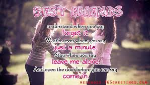 Best Friend Quotes 40greetings Classy Quotes Dear Friend Tagalog