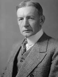 Charles G. Dawes - Wikipedia