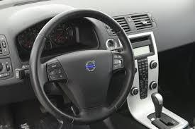 2012 Volvo C30 T5 Premier Plus for Sale | Carvana® | 2000020892