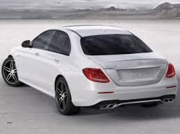 P01 premium pkg, 322 amg line exterior package, 996 parking assistance package with surround view, 413 panorama sunroof, 443 heated steering wheel, 810 burmester surround sound. 2019 Mercedes Benz Mercedes Amg E Class Values Cars For Sale Kelley Blue Book