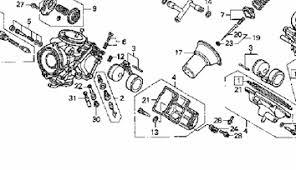 honda vt c shadow sabre engine rebuild diagram questions mccoolstheat gif