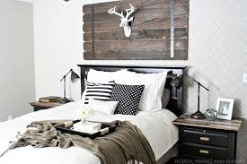 diy wall decor for master bedroom bedroom decorating ideas diy new cute master bed on wall on diy wall art master bedroom with diy wall decor for master bedroom gpfarmasi 600db40a02e6