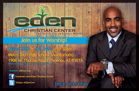 service times location eden christian center eden church flyerfullsize