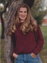 Berry Alexis Bryant (1978-1996) - Find A Grave Memorial