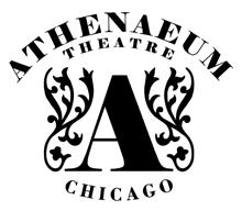 AthenaeumLogo