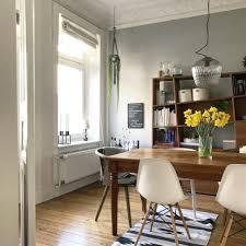 Innenarchitektur : Tolles Altbau Einrichtung Altbau Modern ...