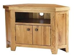 oak tv cabinet. Wonderful Oak Corner Oak TV Cabinets Throughout Tv Cabinet O