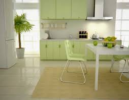 Interior Design Kitchen Logos For Interior Design Kitchen Green Open Kitchen Floor Plans