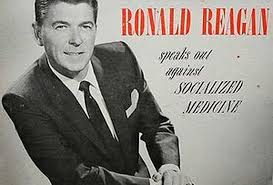 A Brief 90 Year History Of Republicans Calling Democrats