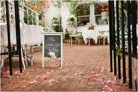 posted in mercials mercial restaurant photography florida mercial restaurant photography virginia garden gate tea room mount dora