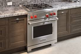 wolf 30 inch gas cooktop. Plain Inch 30 Inch Wolf Stove Between Counters To Wolf Inch Gas Cooktop L