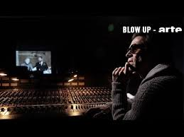 Arte france is responsible for this page. Die Treppe Im Film Blow Up Arte Youtube