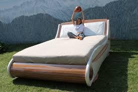 Nautica Bedroom Furniture Visuals Sport Nautica Furniture