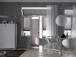 Tiarch.com tende cucina porta finestra