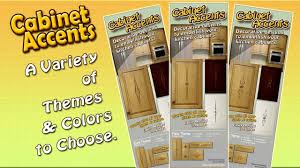 Decals For Kitchen Cabinets Decorative Stickers For Kitchen Cabinets Sticker Decor Theme