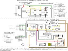 charming janitrol furnace wiring diagram only images electrical janitrol thermostat not working at Janitrol Hpt18 60 Thermostat Wiring Diagram