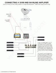 directv genie hr34 wiring diagram wiring diagram rules wire diagram dvr genie wiring diagram basic directv genie hr34 wiring diagram