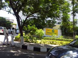 Hotel Green Lemon Fileview From Chennai Street Lemon Tree Hotel Chennai 105405jpg