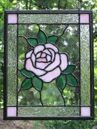 beauty and the beast stained glass rose quilted wall hanging window chartres cathedral flower tattoo enchanted