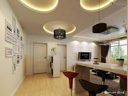 Small Picture Ceiling Design For Dining Hall Best Interiors In The World Luxury
