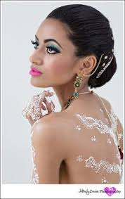 white henna starring mindy bean photography is presented by amelia c co las vegas hair and makeup artistry