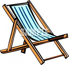 lounge chair clipart. Unique Clipart Camping Lounge Chair Clipart 1 For