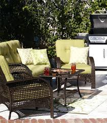 Walmart Outdoor Chair Cushions Clearance Medium Size Sweet
