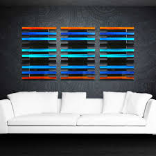luxury wall sculpture design for living room ideas