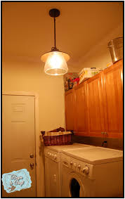 lighting for laundry room. laundry room lighting edison bulb 1 for i
