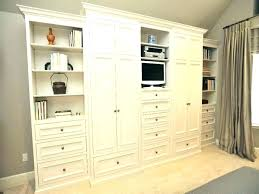 bedroom wall units designs for storage ikea mounted cabinets storag