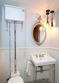 Pull Chain Toilet Classy Pull Chain Toilet Replacement Parts Sevenstonesinc