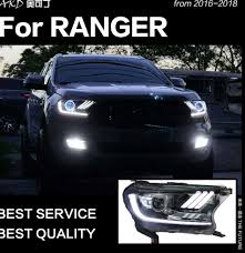 Top 10 Most Popular Xenon Lamp Angel Ideas And Get Free Shipping