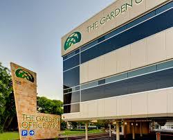 office in the garden. Garden Office Park (2).jpg In The