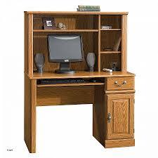 office depot corner desks. Full Size Of Fice Desk Small Oak Corner Depot Desks Puter Office E
