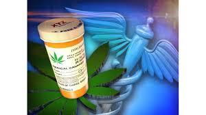 medical marijuana plant scranton pa