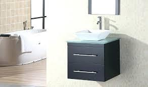 narrow bathroom sink. Terrific Narrow Floor Cabinet Bathroom Large Size Of Sink Vanities For Less Washroom Vanity Freestanding