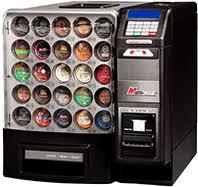 k cup vending machine. Plain Machine For K Cup Vending Machine
