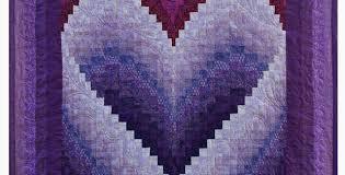 honeymoon Heart Bargello Renata Greene – Quilting Cubby & honeymoon Heart Bargello Renata Greene Adamdwight.com