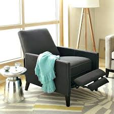 wall hugger recliners small spaces. Beautiful Wall Small Wall Hugger Recliners Spaces  Lazy Boy   For Wall Hugger Recliners Small Spaces S
