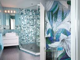 Mirror Tiles Decorating Ideas Stunning Mirror Tiles For Walls Bathroom Amazing Mirror Tiles 28