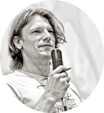 <b>Stefan Hiene</b> – Radprofi mit Vitalkost | Germany Goes Raw - cd-thomas-reinholz