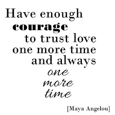 Maya Angelou Love Quotes 86 Amazing The 24 Best Maya Angelou Quotes About Love Relationships Words To